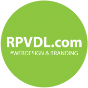 logo-rpvdlcom-23-180x180